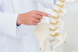 All About Medcare Orthopaedics & Spine Hospital