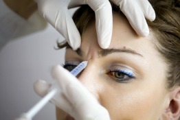 New Era Facial Rejuventation at Elite Plastic & Cosmetic Surgery