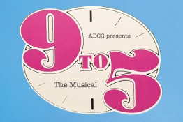 Embrace the 1970s With 9 to 5 - The Musical