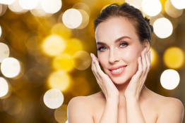Botox Vs Dysport – The Same, Only Different
