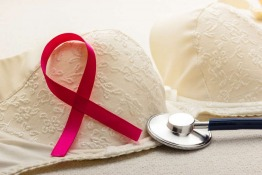 The Role of Bacteria in Breast Cancer Development and Prevention