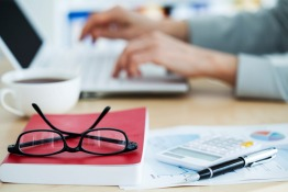 How to Efficiently Manage Your Finances