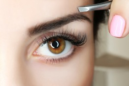 Find the Right Brow for You