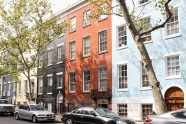 A Crash Course on New York City Apartment Hunting