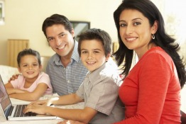 Key Tips to Help You Get the Best Life Insurance Deal in Abu Dhabi