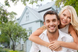 Do You Want a Spot of House Hunting in the UK?