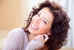 6 Easy and Effective Ways to Get a Perfect White Smile