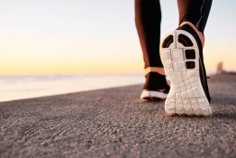 Where to Exercise in Abu Dhabi