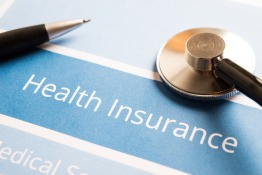 Health insurance in Azerbaijan
