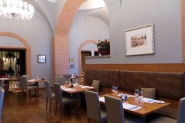 Sicilia – Where Italian Tradition Meets Modern Cuisine