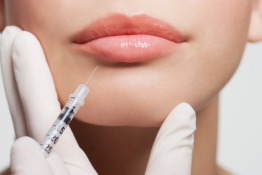 Review: Boost Your Pout with Lip Fillers in Dubai