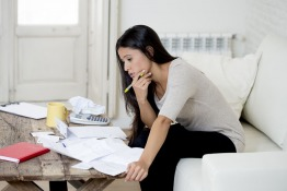 6 Money Tips to Survive a Job Loss in Abu Dhabi