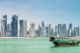 Ties Cut With Qatar: What You Should Know