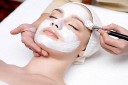 Rejuvenating Skin Care with no surgery at EPCSG