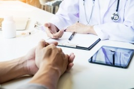 American Hospital Joins SAADA Network
