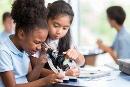 Overview of Schools in Oman
