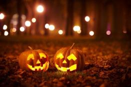 Best Halloween Parties In Dubai For 2017