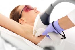 Review: Laser Hair Removal Results at Dr. Kamil Al Rustom in Dubai