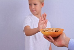 Food Allergies & Food Intolerance are a Common Health Hazard in Dubai