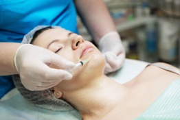 PRP Therapy for Skin Rejuvenation and Hair Restoration