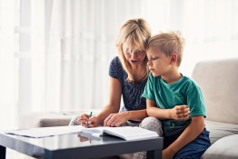 Why More and More Parents are Choosing to Homeschool Their Kids