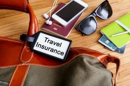 Insurance In Abu Dhabi