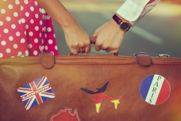 Why is Travel Insurance so Important?