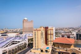 Dubai Area Guide: Al Barsha