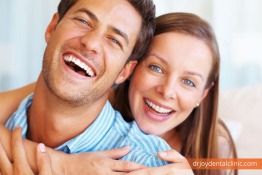 4 Tips For Getting The Most Out Of Your Invisalign Treatment