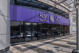 Welcome to Kaya Skin Clinic: Your Skincare Expert in the Region