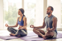 6 Reasons Why You Will Love Yoga for Fertility