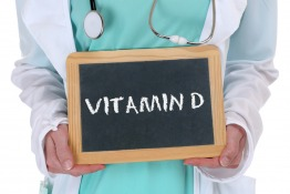 The Vital Role Vitamin D Plays in Preserving Our Health