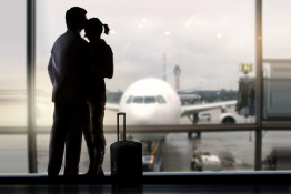 5 Tip for Expats to Survive Long-Distance Relationships