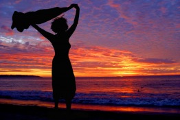 Mindfulness-Based Stress Reduction Program