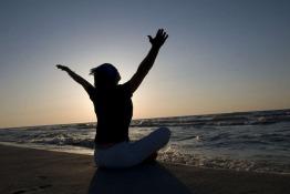 Sustain Good Mental Health