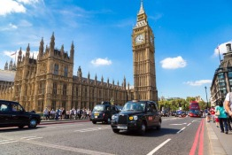 Understanding Your Relocation Options When Moving to the UK