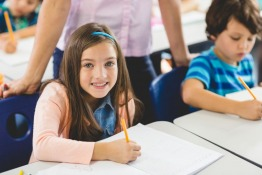 Top Tips for Selecting the Best School in Dubai