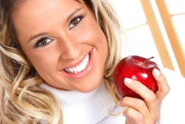 Dental Health Resolutions That Are Really Worth It