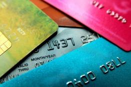 A Guide to Choosing a Credit Card in Dubai