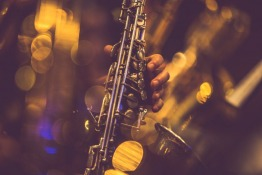 The Emirates Airline Dubai Jazz Festival to Kick Off in February