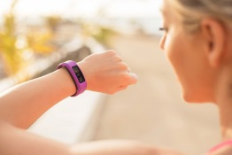 Top Health Benefits of Wearables