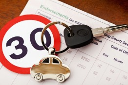How to Get Your Driving Licence in Abu Dhabi