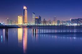 5 Reasons Why the UAE is a Top Expat Destination