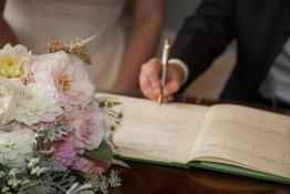 How to Get Married in Saudi Arabia