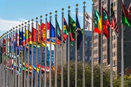 Embassies and Consulates in Dubai