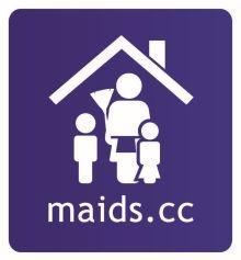 maids.cc