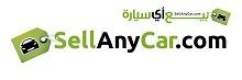 SellAnyCar.com