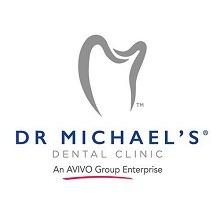 Dr. Michael's Dental Clinic
