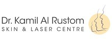 Dr. Kamil Al Rustom Skin & Laser Centre