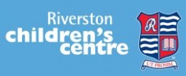 Riverston Children's Centre